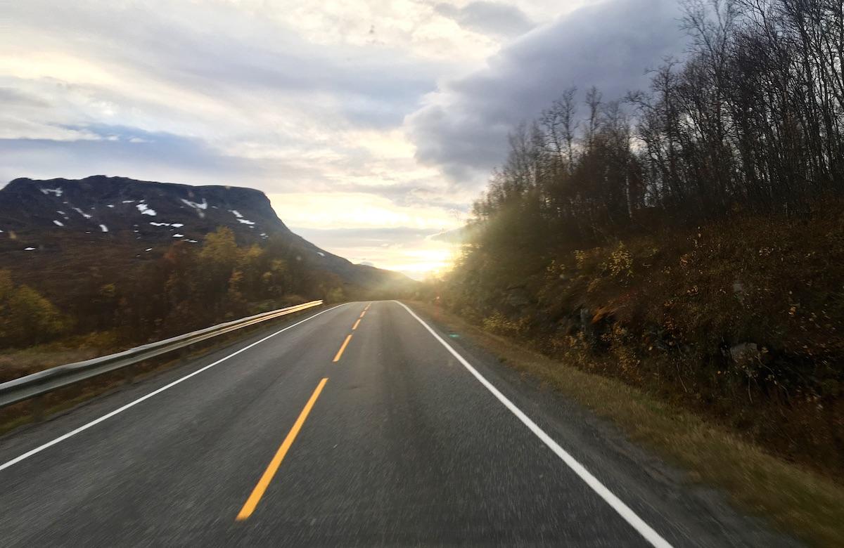 Harstad - Lofoten 3.jpg