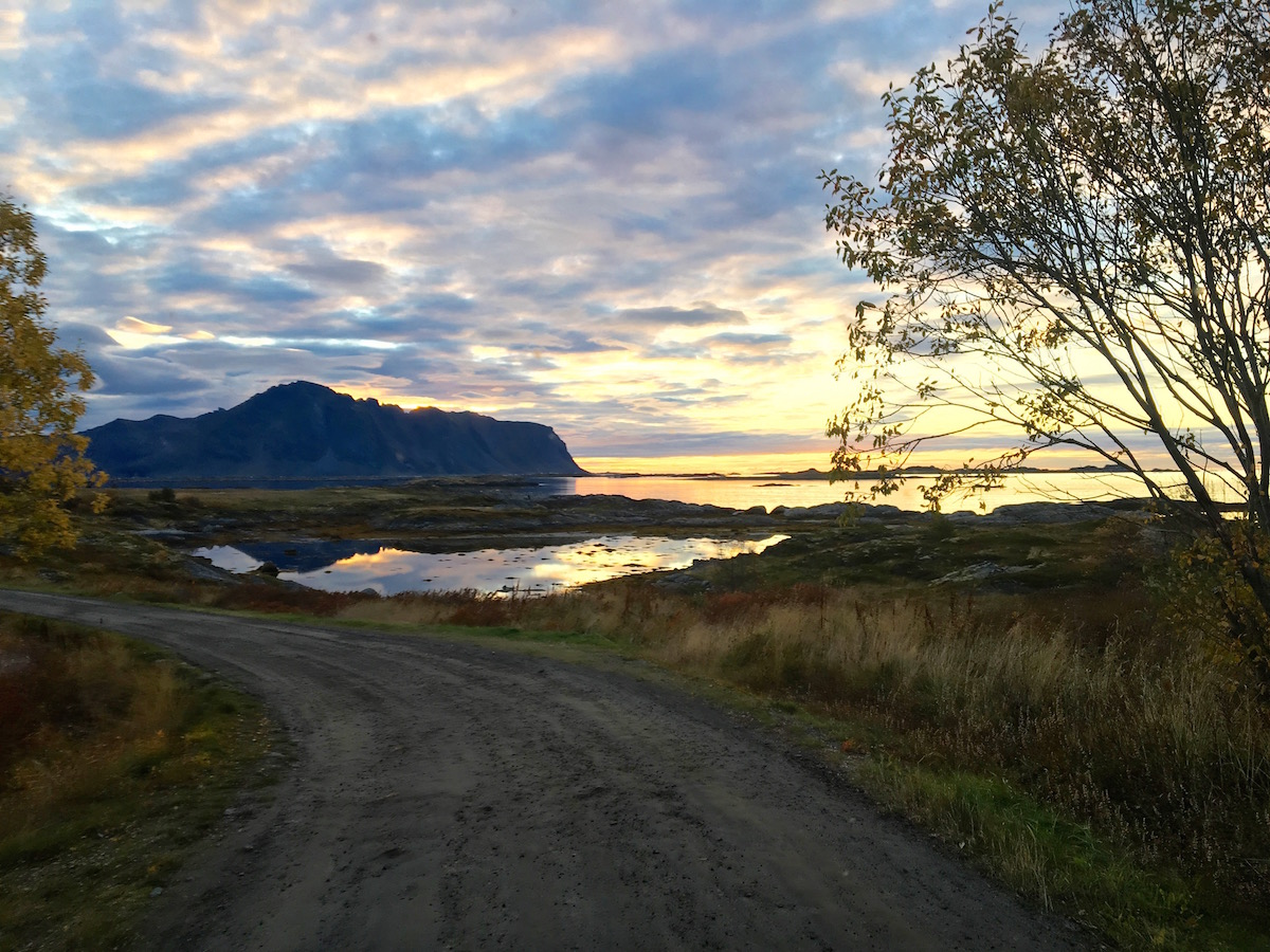 Harstad - Lofoten 42.jpg