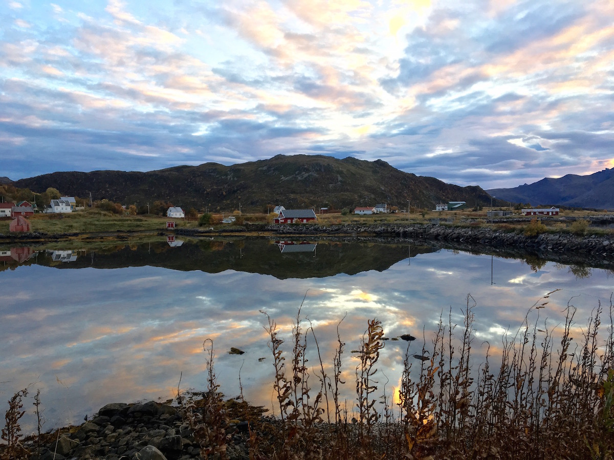 Harstad - Lofoten 43.jpg