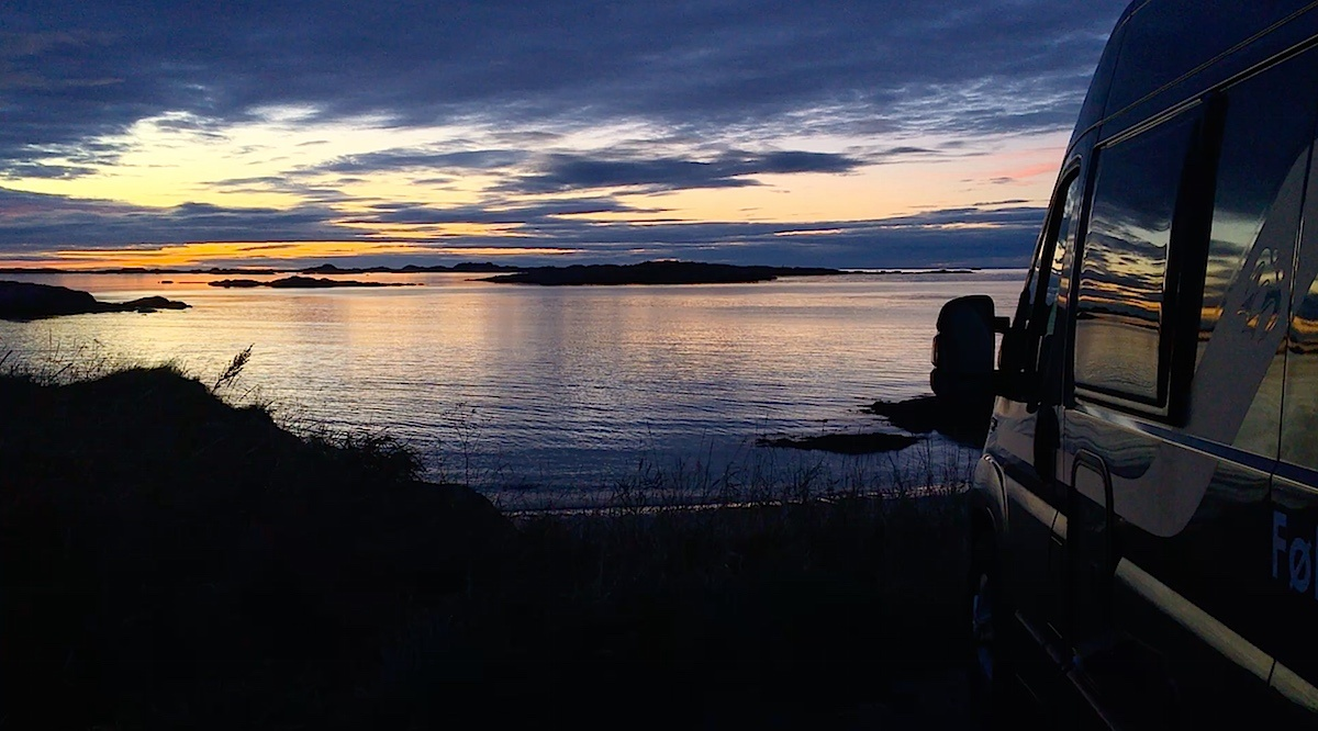 Harstad - Lofoten 46.jpg