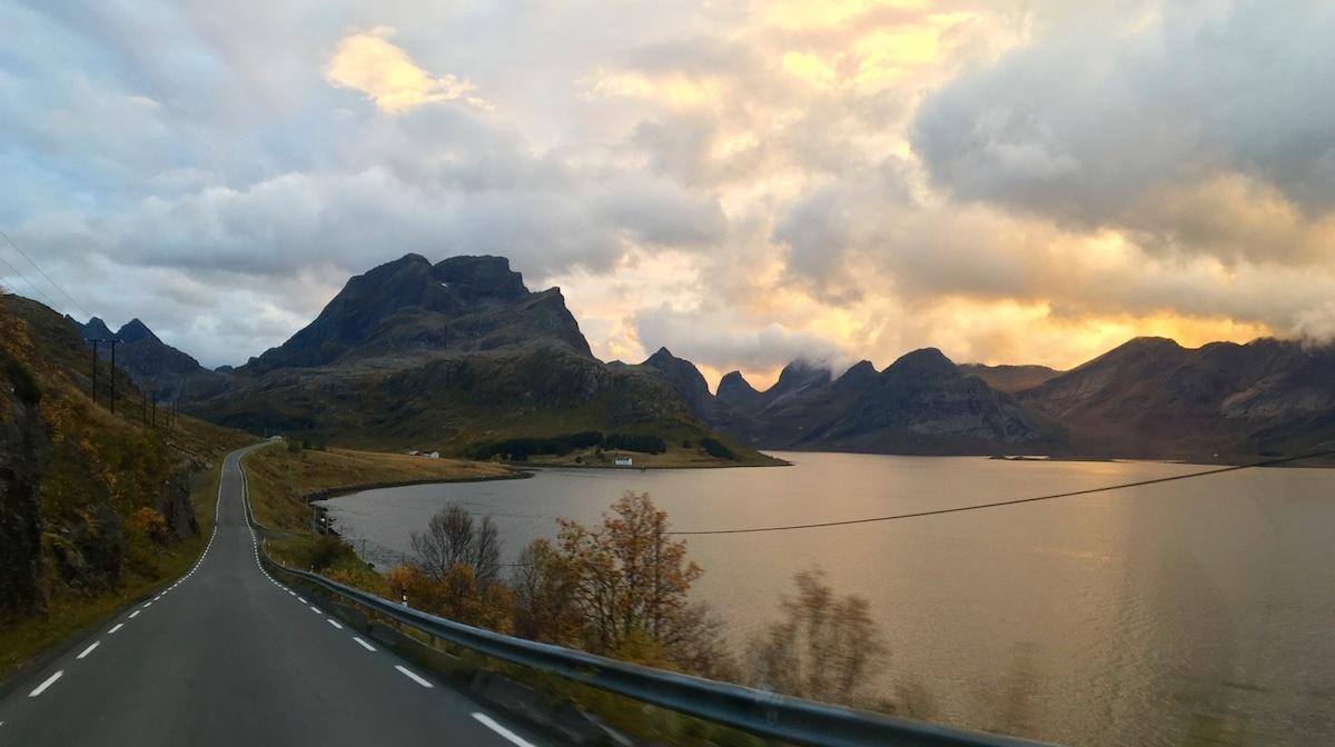 Harstad - Lofoten 59.jpg