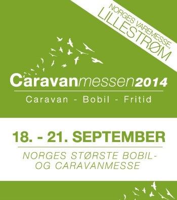 Banner_350-caravanmesse
