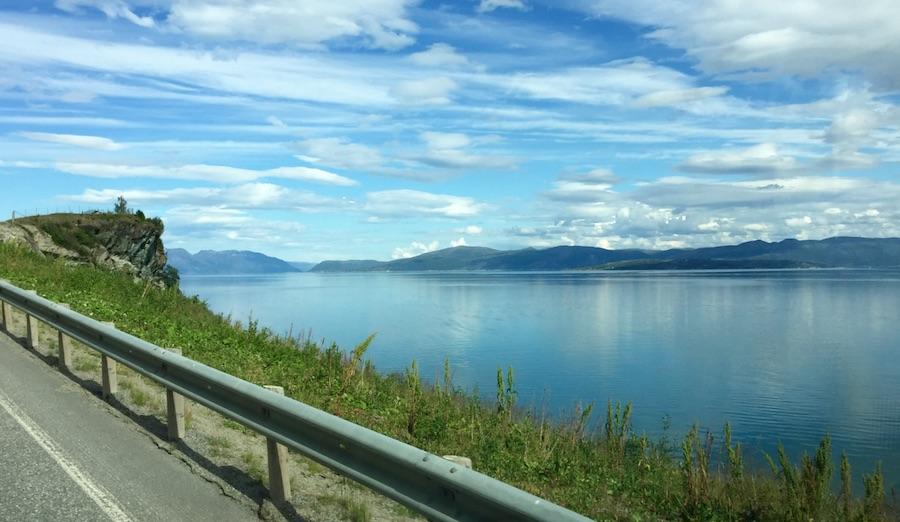 Alta:Narvik 1