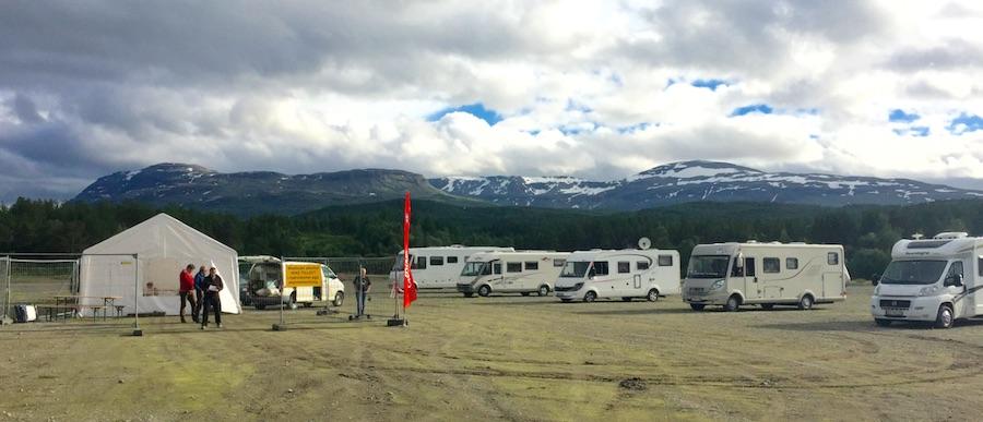 Alta:Narvik 10