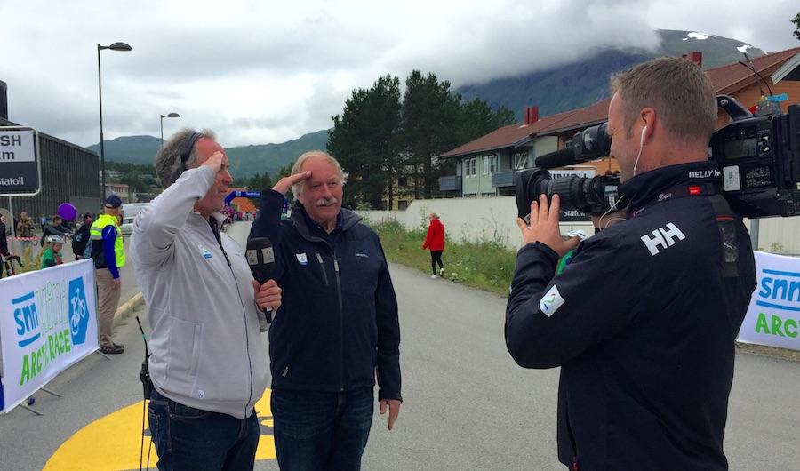 Alta:Narvik 11