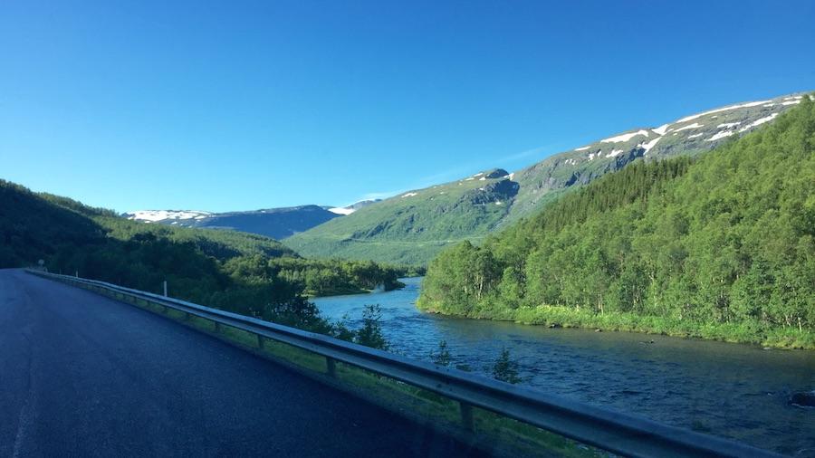 Alta:Narvik 14