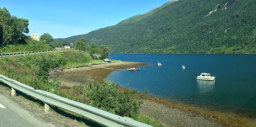 Alta:Narvik 15