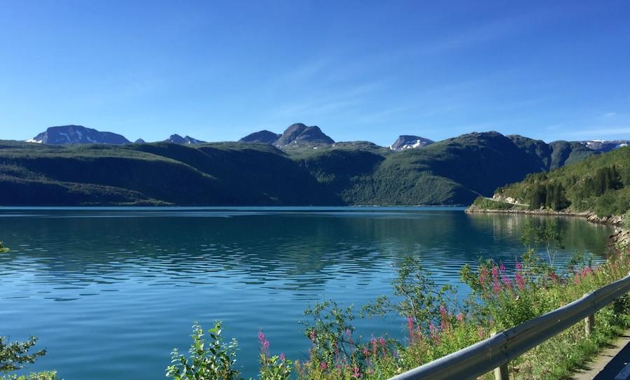 Alta:Narvik 18