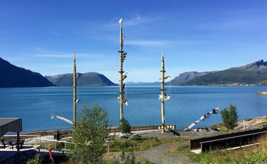 Alta:Narvik 19