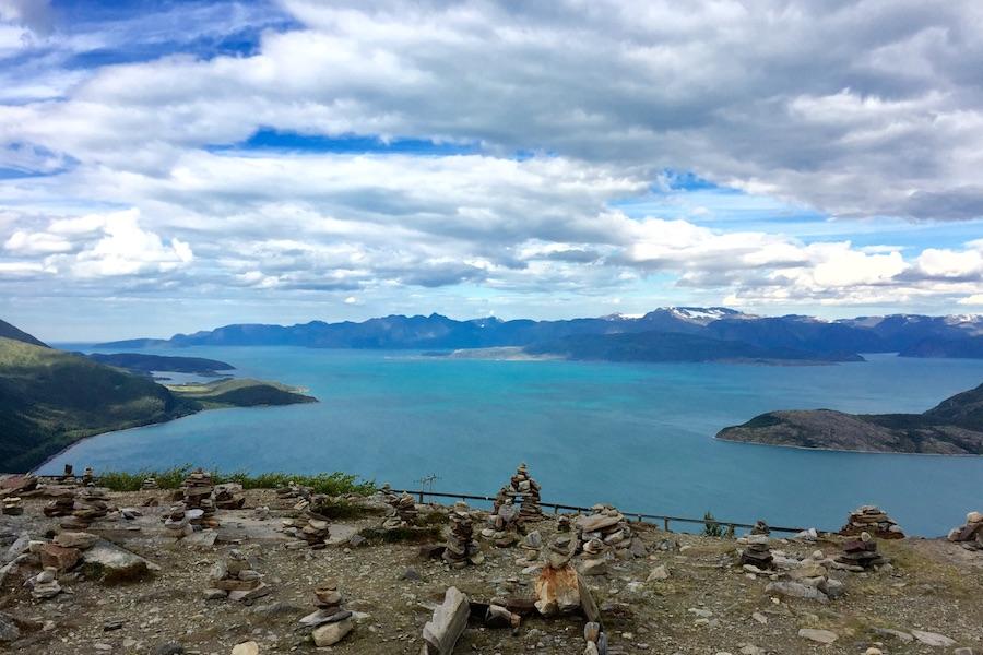 Alta:Narvik 2