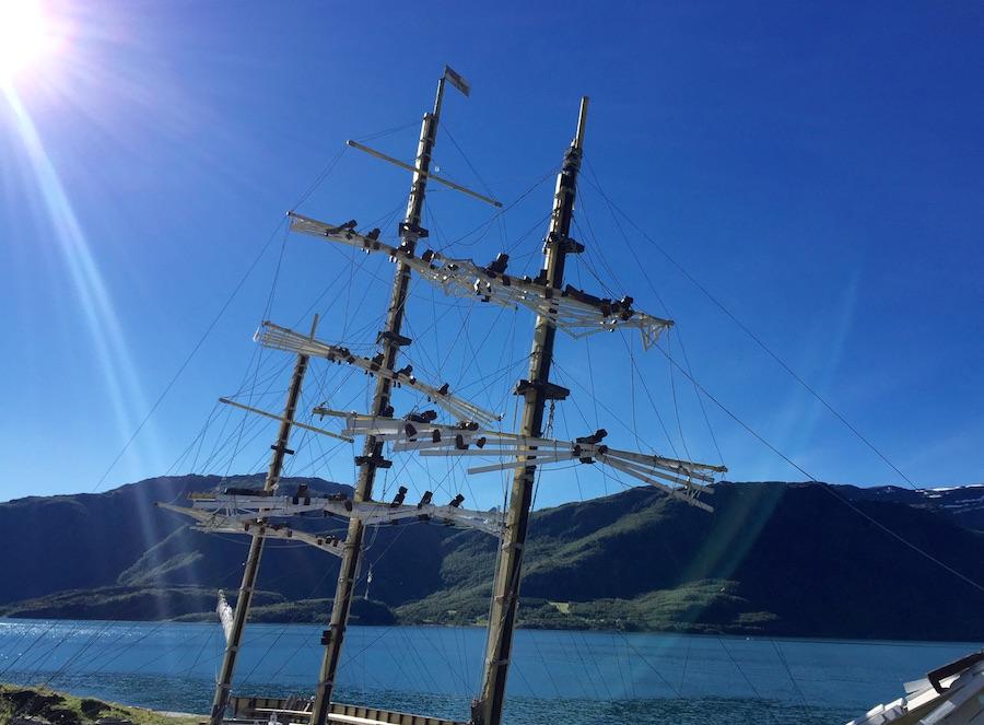 Alta:Narvik 20