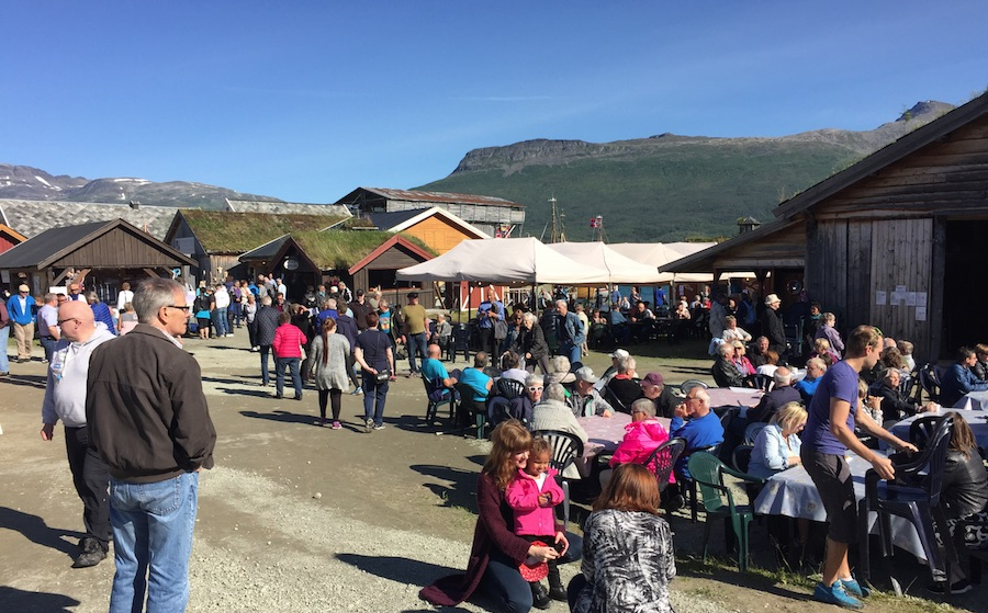 Alta:Narvik 23