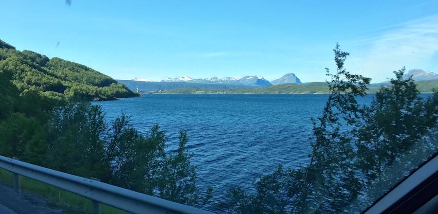 Alta:Narvik 25