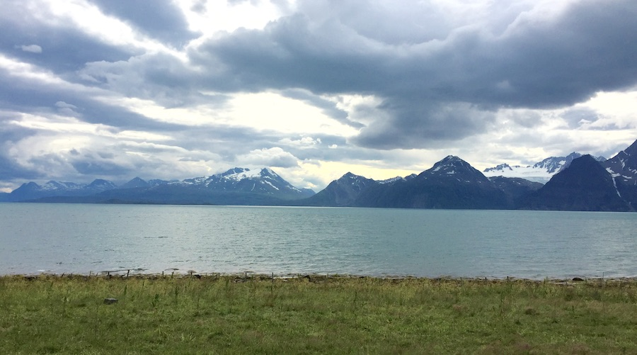Alta:Narvik 3