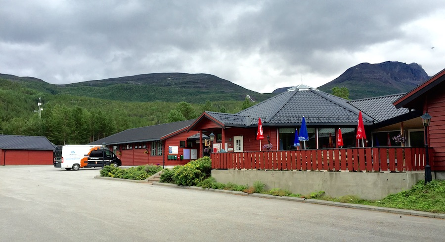 Alta:Narvik 6
