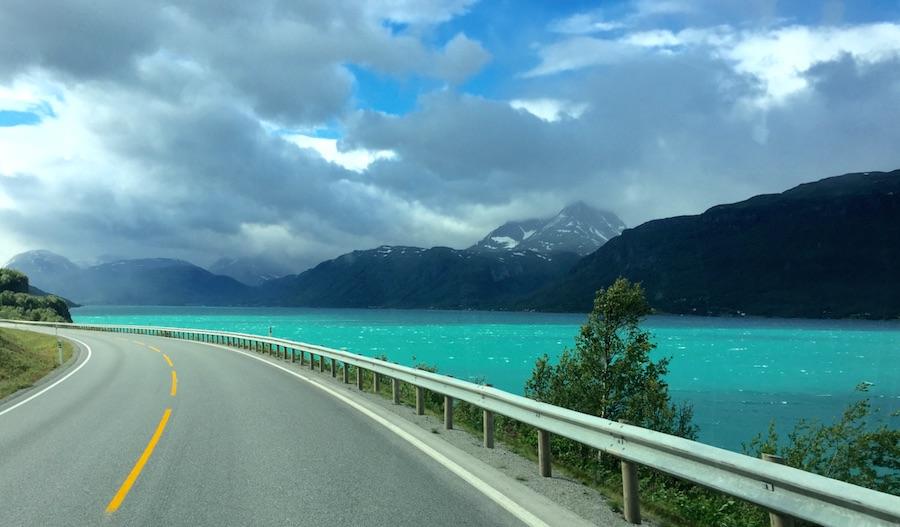 Alta:Narvik 7