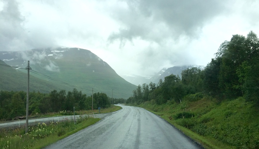 Alta:Narvik 8