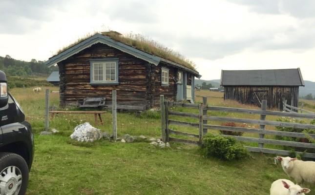 alvdal-gudbrandsdalen-37-645x400