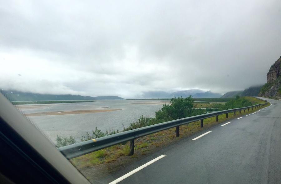 Berlevag:Syltefjord 1