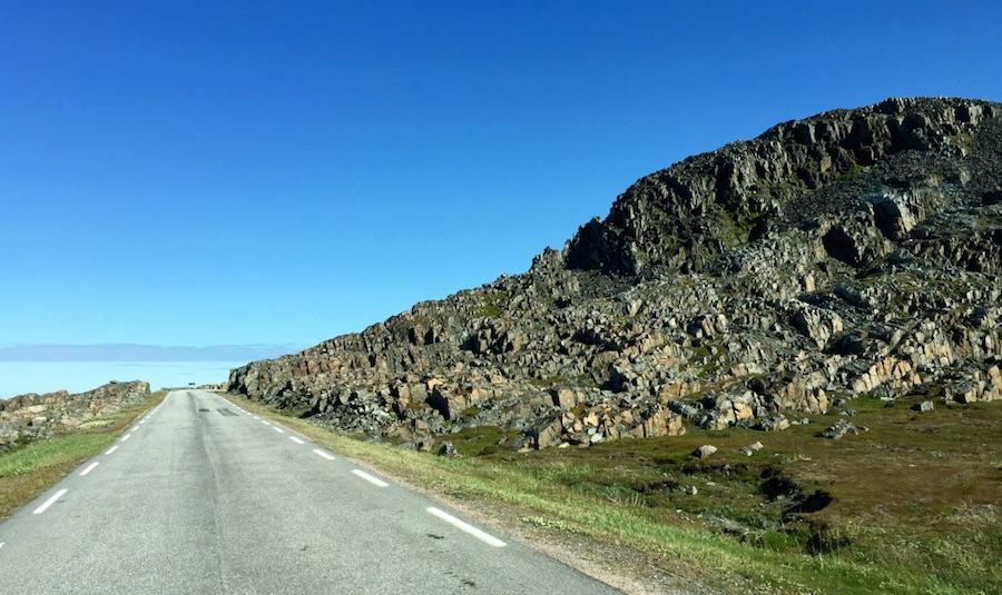 Berlevag:Syltefjord 25