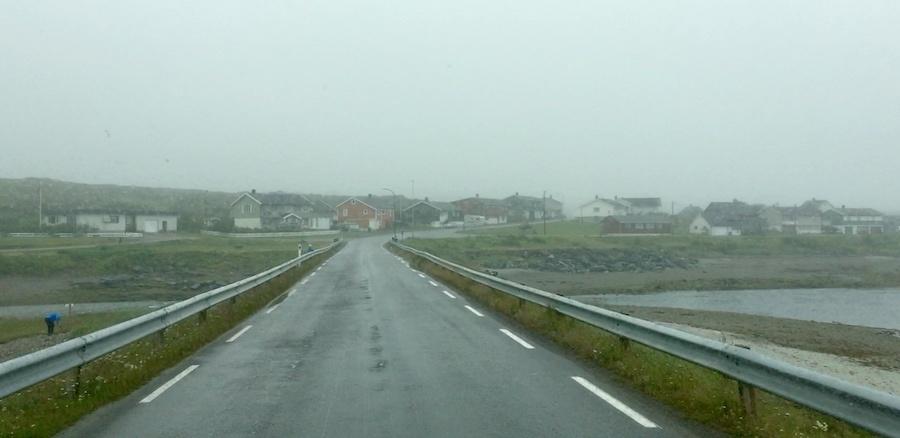Berlevag:Syltefjord 7
