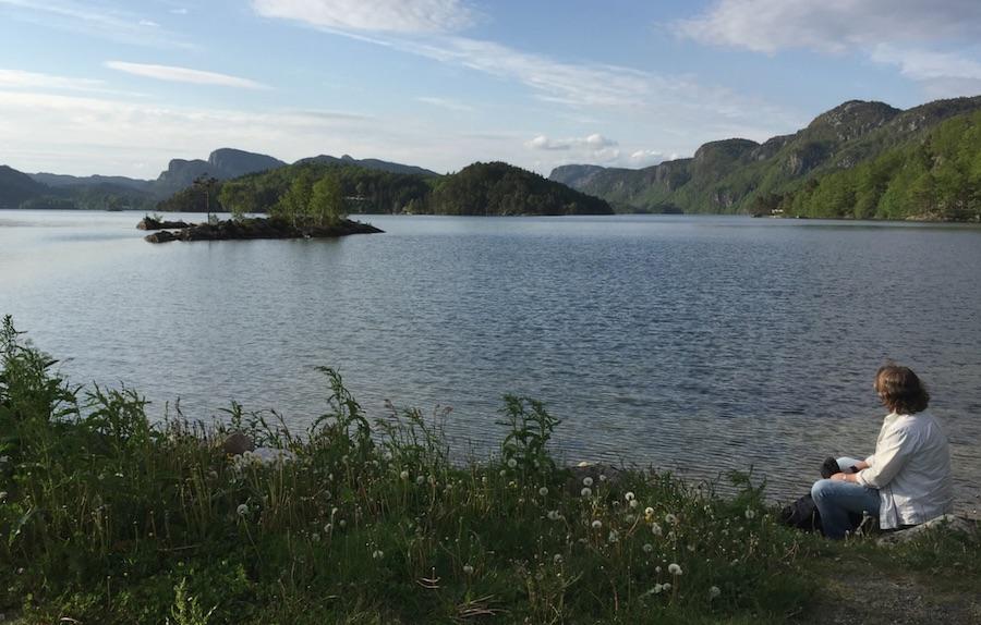 Flekkefjord 2