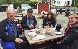 Helgeland 1