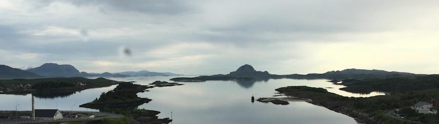 Helgeland 12