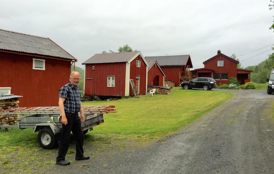 Helgeland 4