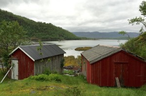 Helgeland 6