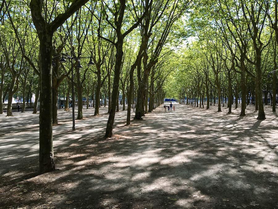 Hundarribia - Bordeaux 32