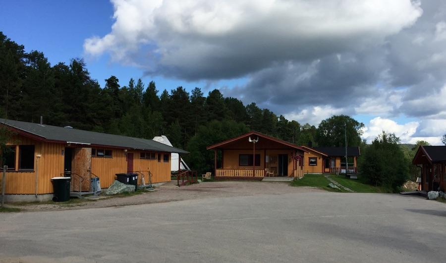Kirkenes:Alta 24