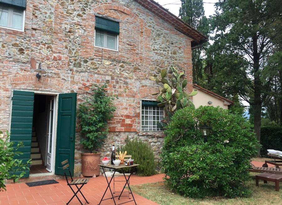 Lucca 14