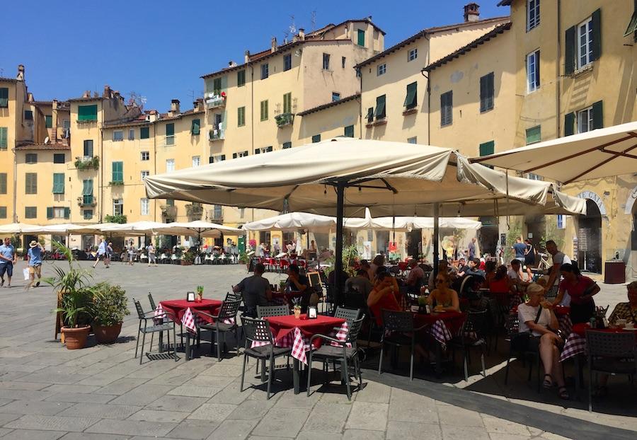 Lucca 33