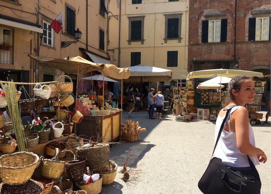 Lucca 35