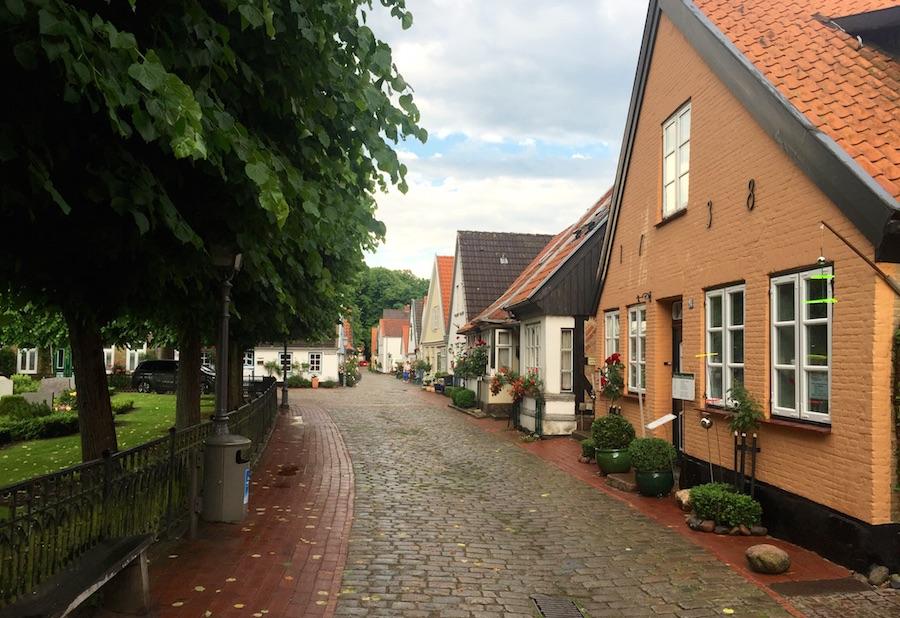 Schleswig 11