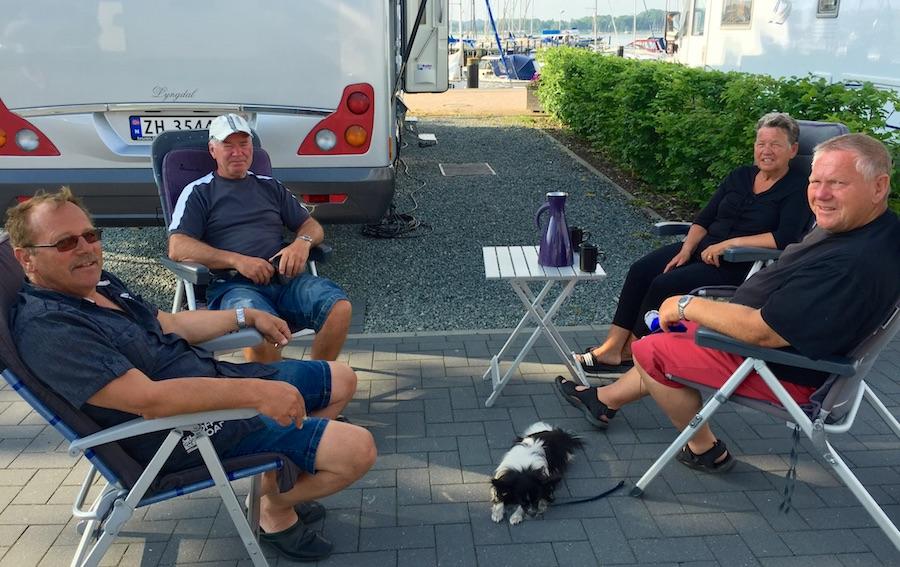 Schleswig 13