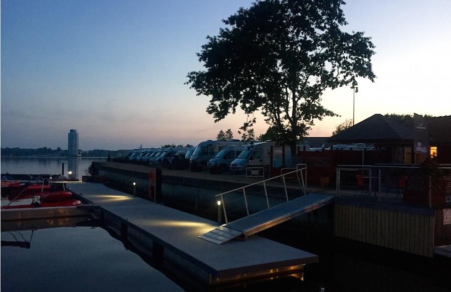 Schleswig 9