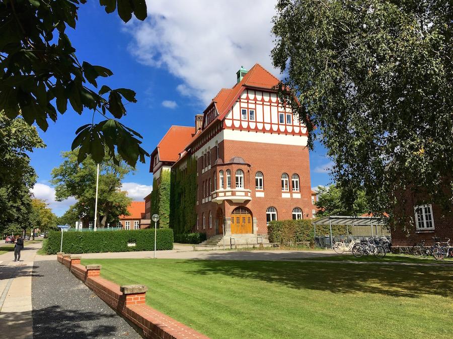 Sonderborg - Fjallbacka 16