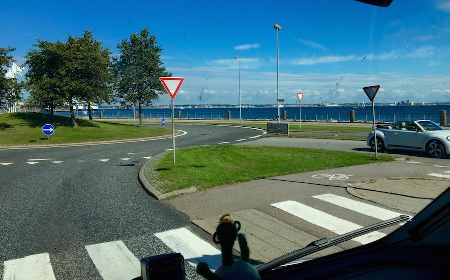Sonderborg - Fjallbacka 38