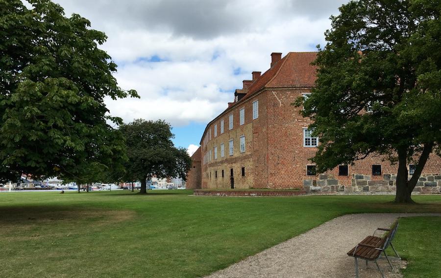 Sonderborg - Fjallbacka 5