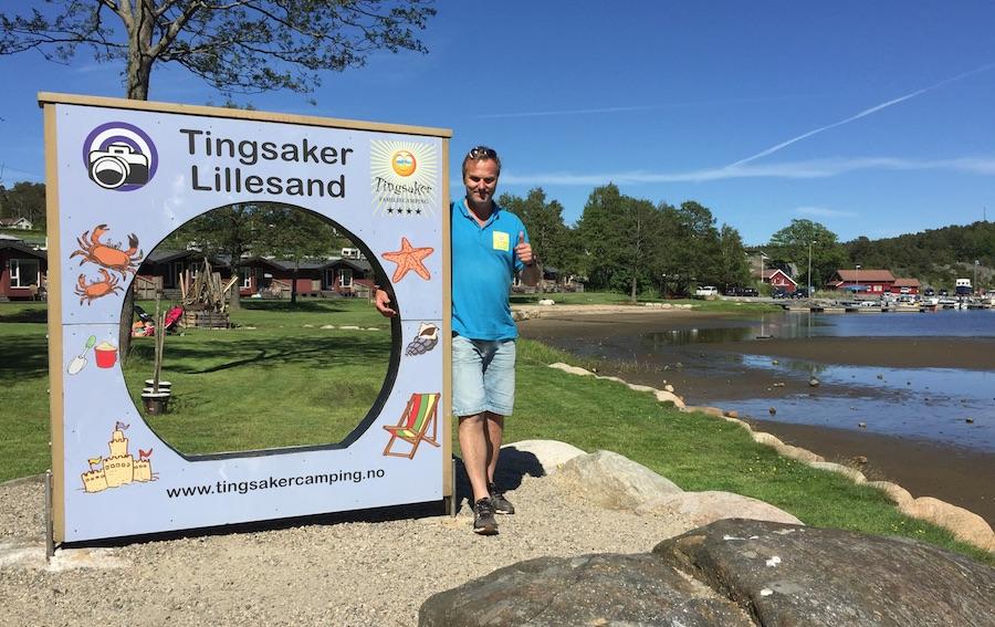Tingsaker 1