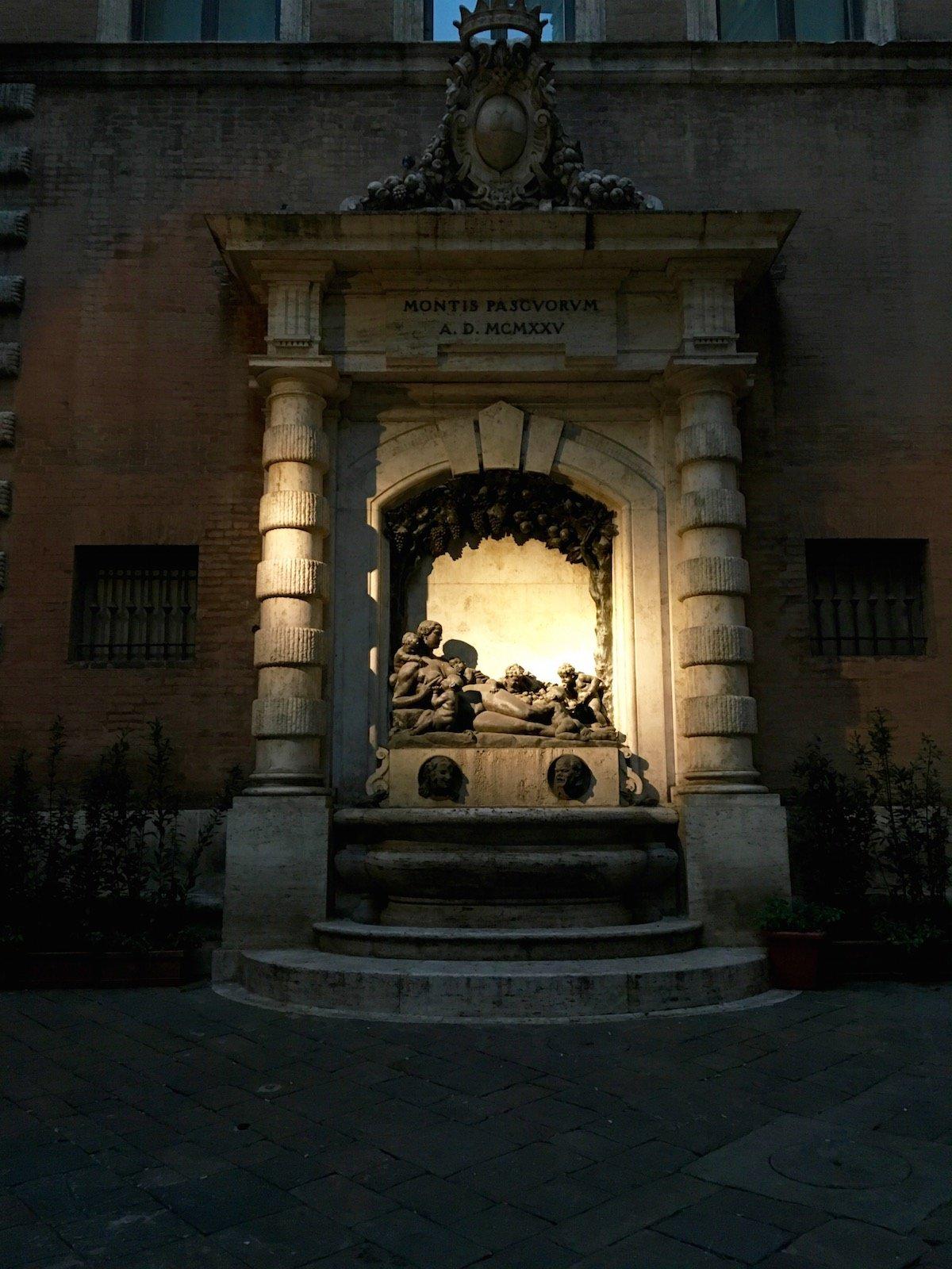 toscana-3-27