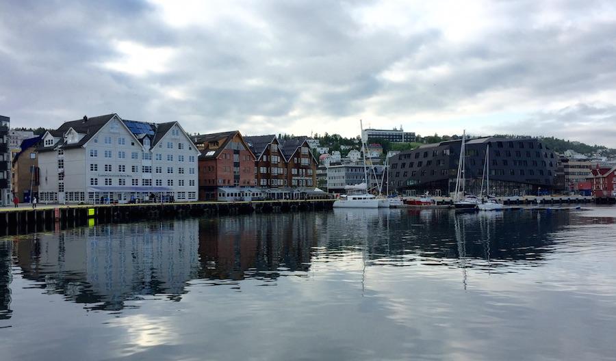 Troms 19