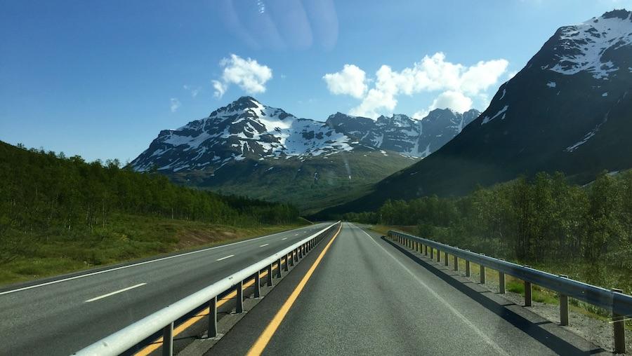 Troms 22