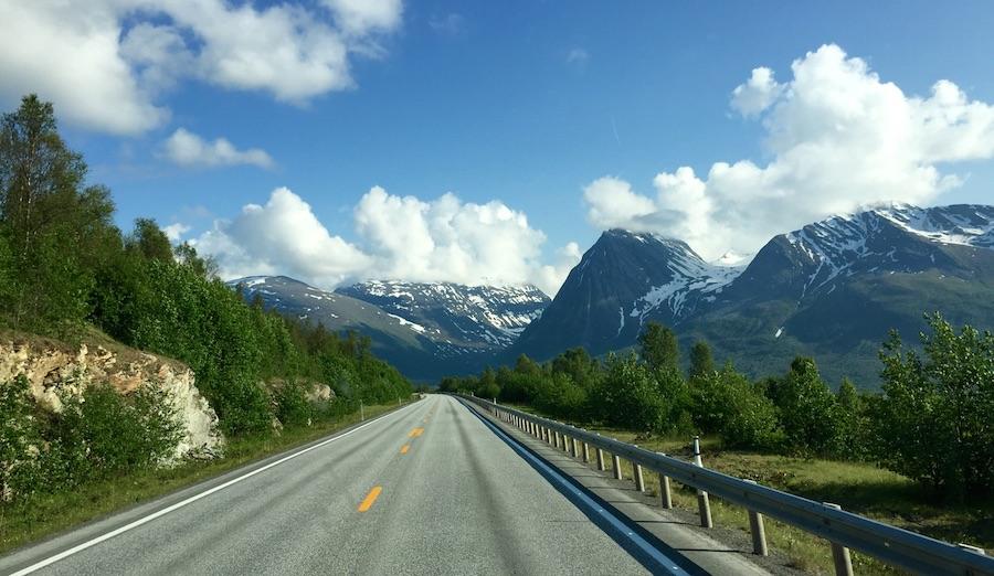 Troms 23