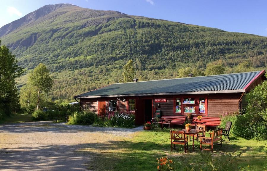 Troms 25