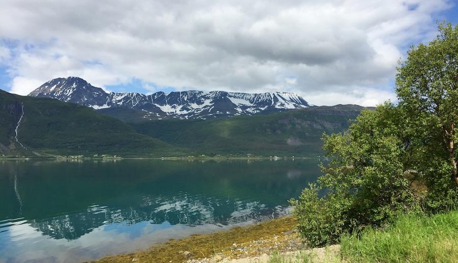 Troms 28