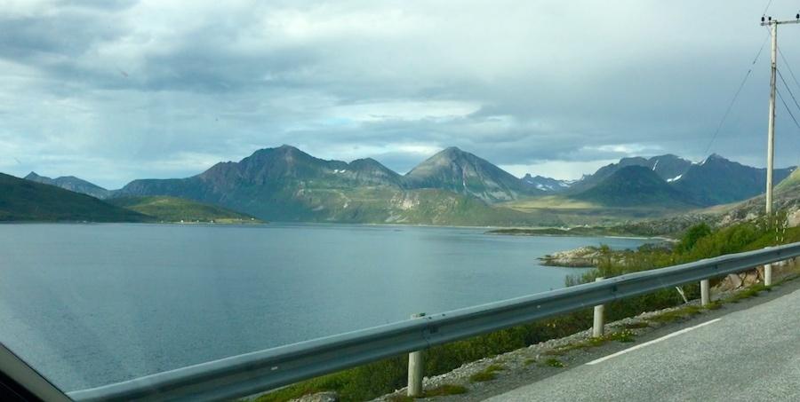 Troms 5
