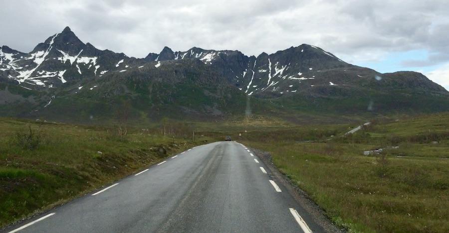 Troms 6